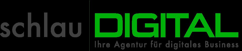 schlau DIGITAL GmbH